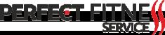 logo_pfs-2-przezr